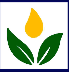 QR-code for Mongolian Flaxseed products of Shine Angirt