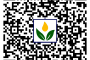 QR-code for Mongolian Flaxseed products of Shine Angirt LLC
